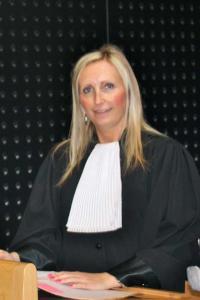 Votre avocate à Mons
